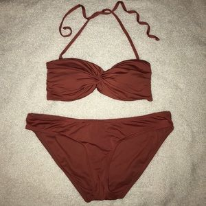 Other - Women's 2 Piece Swimwear